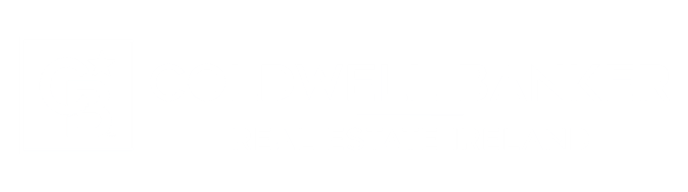 Coldwell Banker Ireland